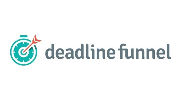 Deadline Funnel
