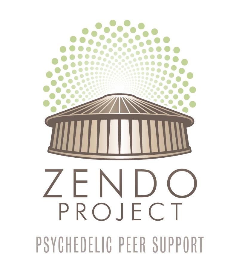 Zendo Project logo