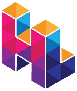 Hearth Labs Logo