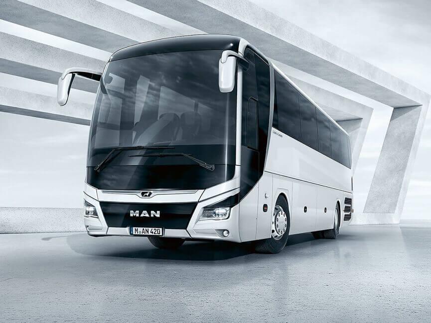 bus mit fahrer mieten busvermietung kempten. Black Bedroom Furniture Sets. Home Design Ideas