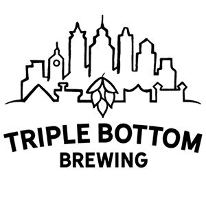 Triple Bottom Brewing