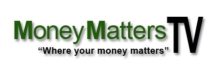 Money Matters TV