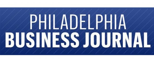 Launch Party Business Journal