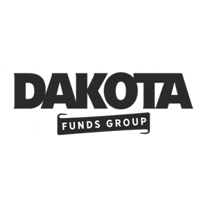 Dakota Funds
