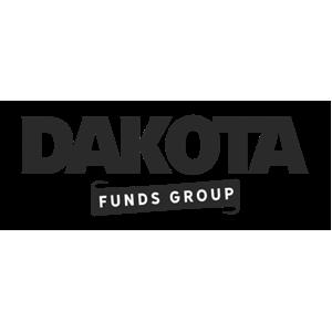Dakota Funds