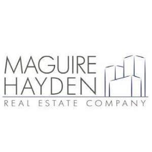 Maguire Hayden