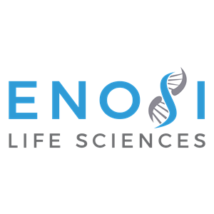 Enosi Life Sciences