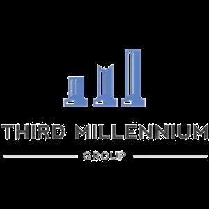 Third Millennium Group