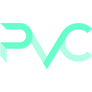 Practical Venture Capital