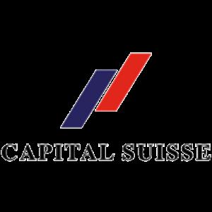 Capital Suisse