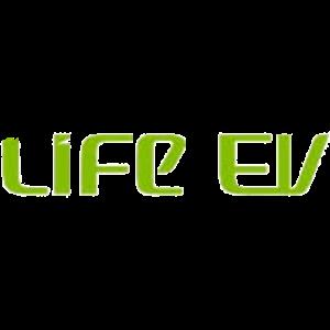 Life EV