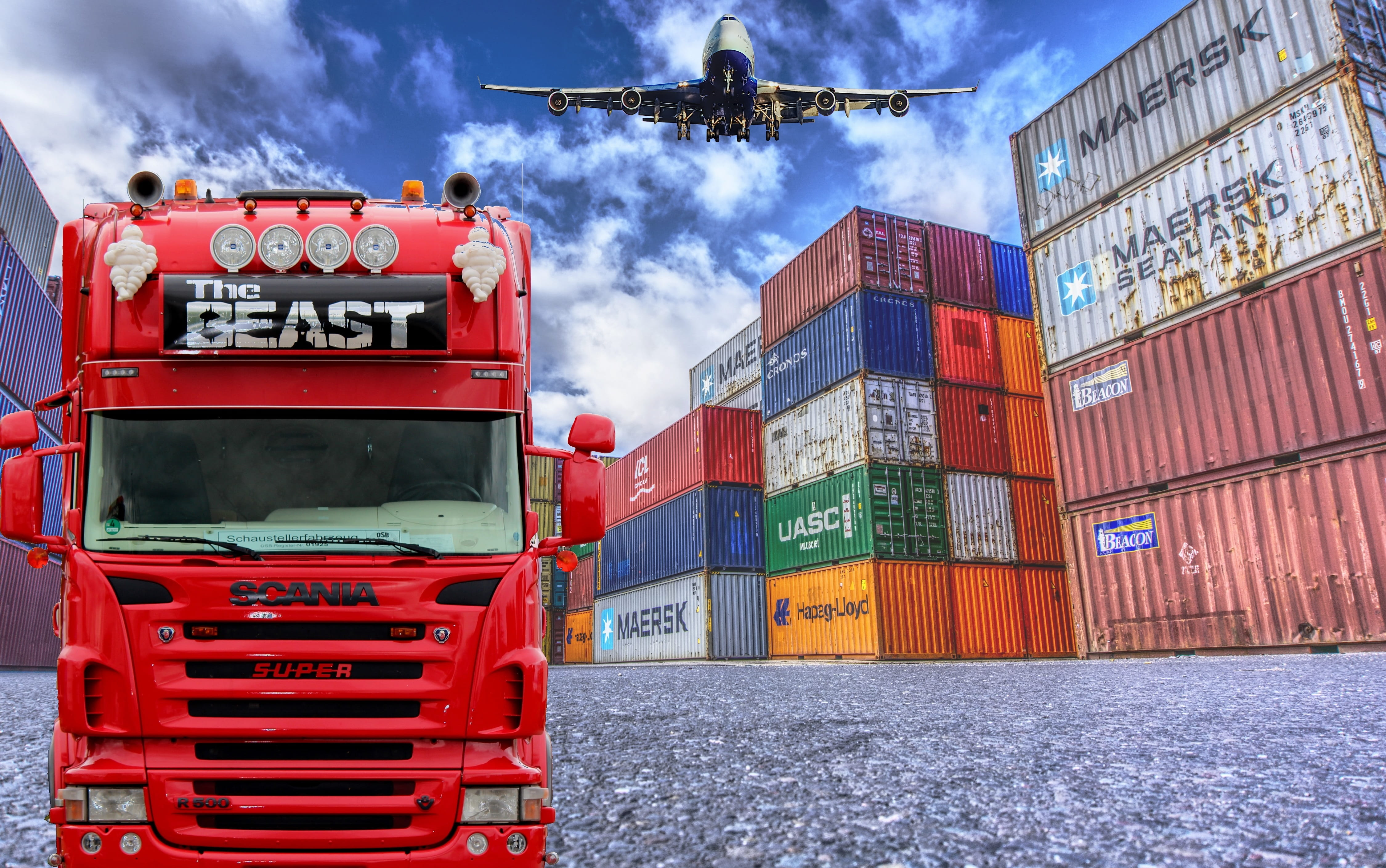 Transwestern: Covid-19 to drive U.S. On-Shoring, new Real Estate deals