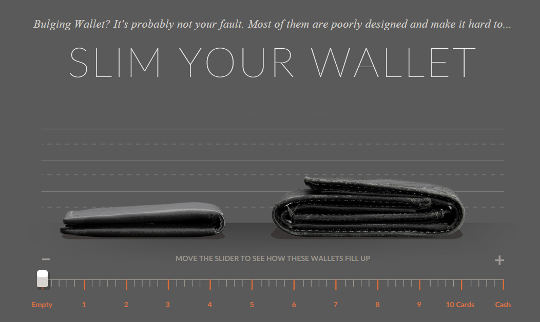 bellroy-slim-wallet-design