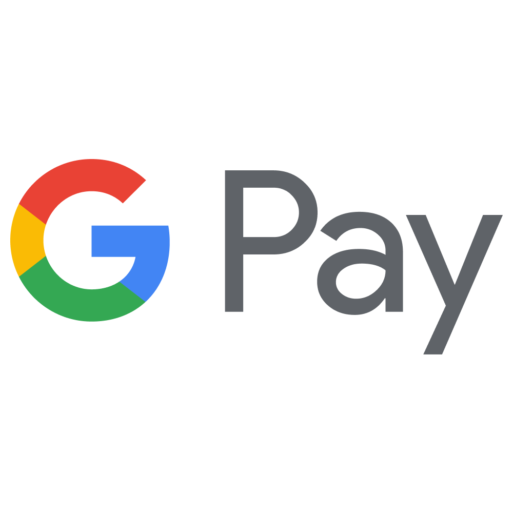 WhiteHat Jr. , Google Pay, PhonePe | Case Study | Product Discovery, Onboarding, Rewards, Support