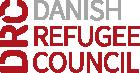 Danish Refugee Council logo