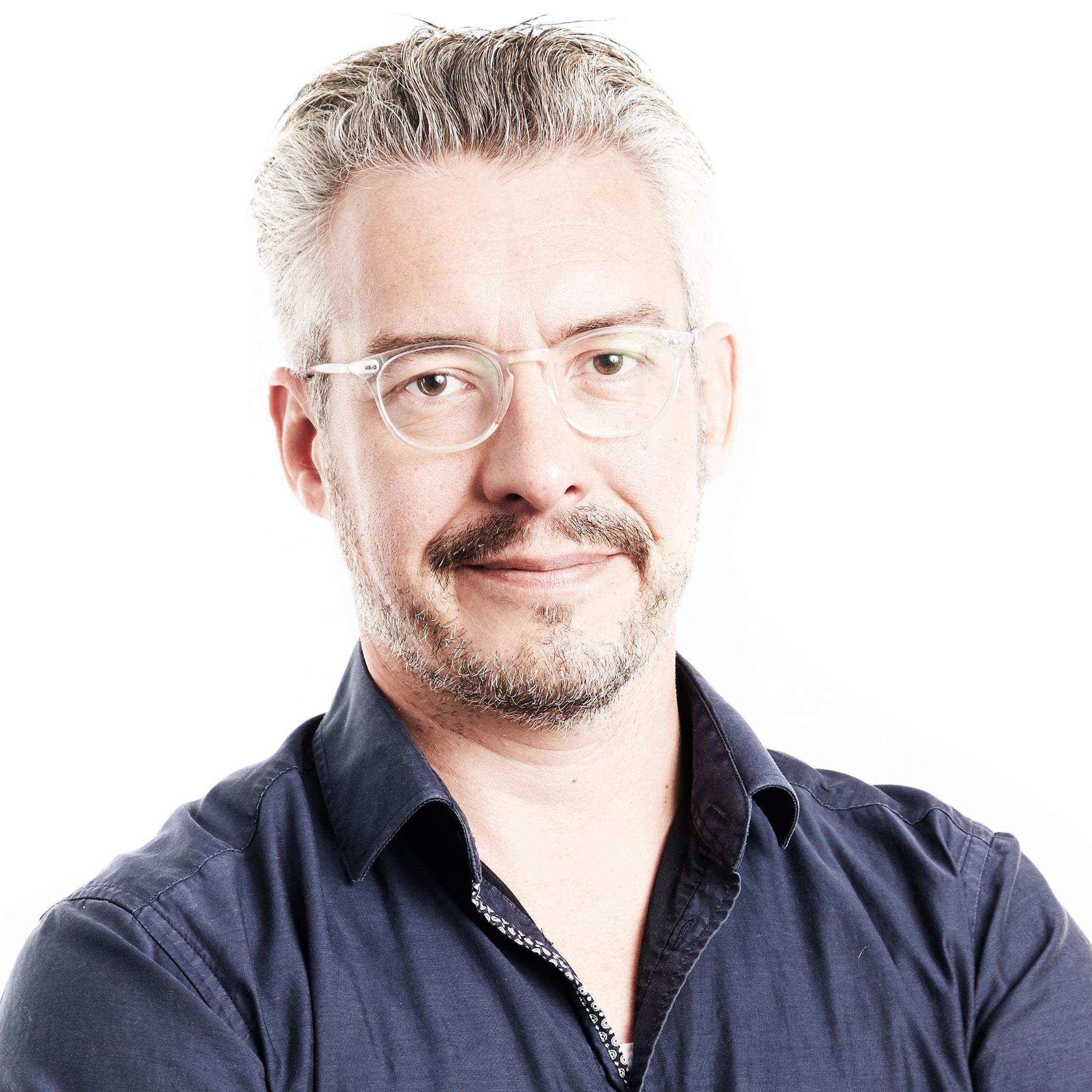 Jacob Møllemose