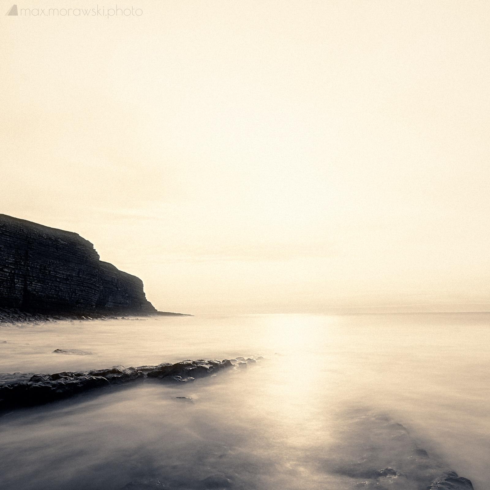 Third Sun, Amber Bay of Ziy