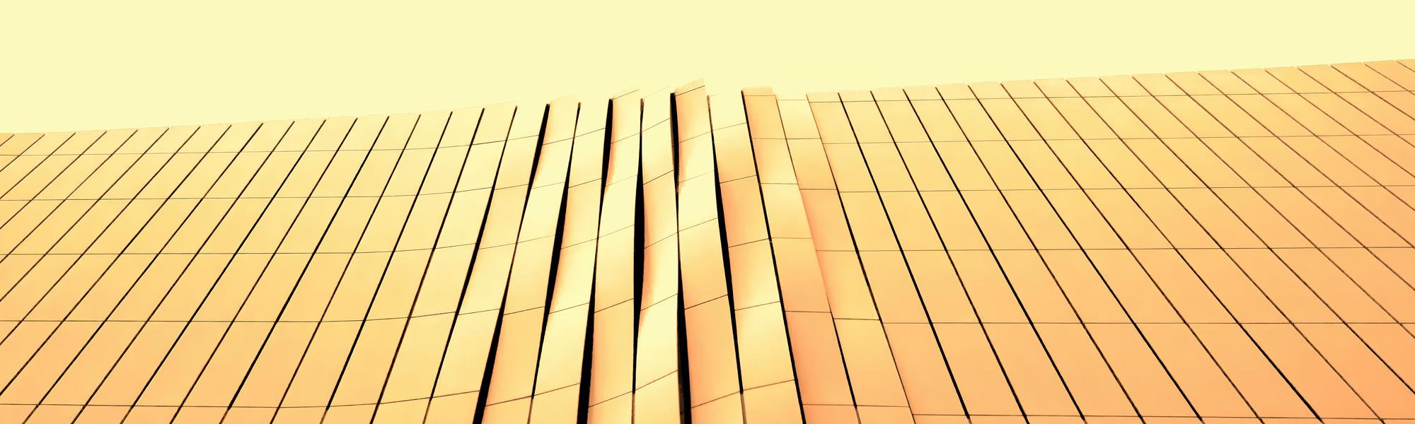 Elysium Gallery Image