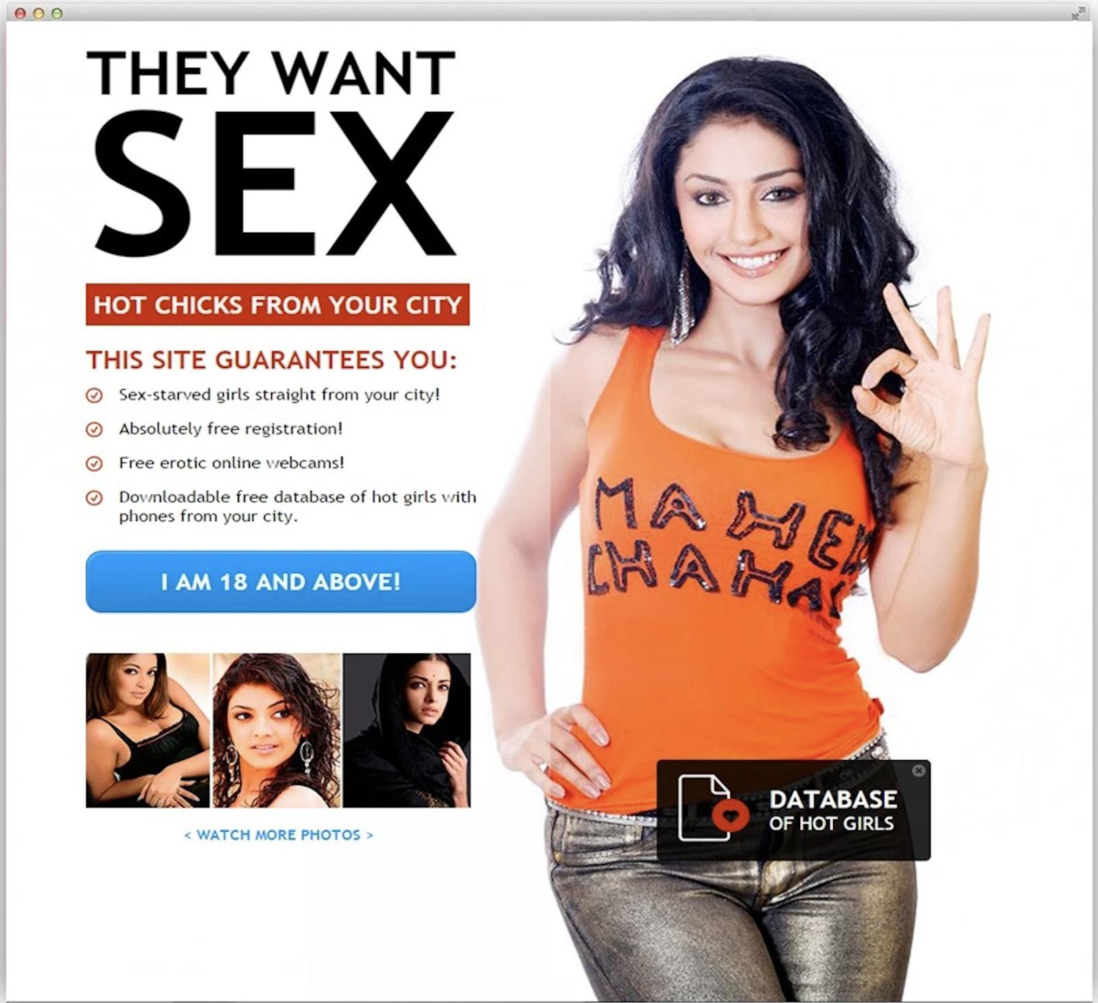 Ein Bild, das Text, orange, Screenshot enthält.Automatisch generierte Beschreibung