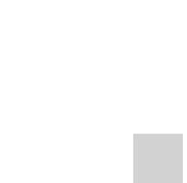 EU Packaging link