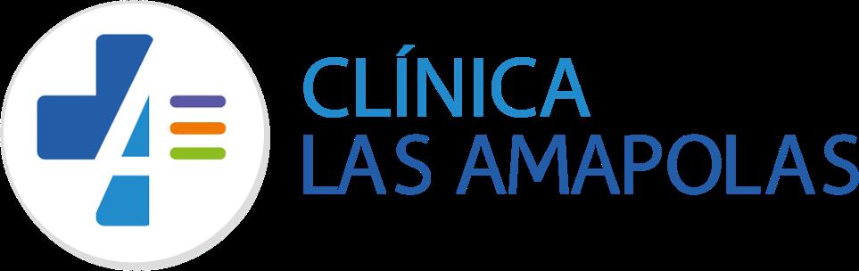 Clínica las Amapolas