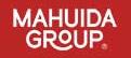 Mahuida Group