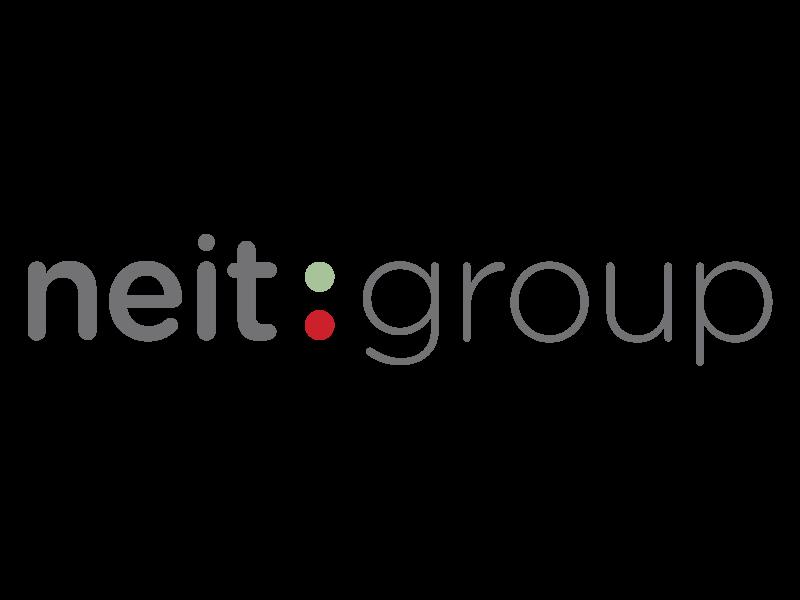 Neit group