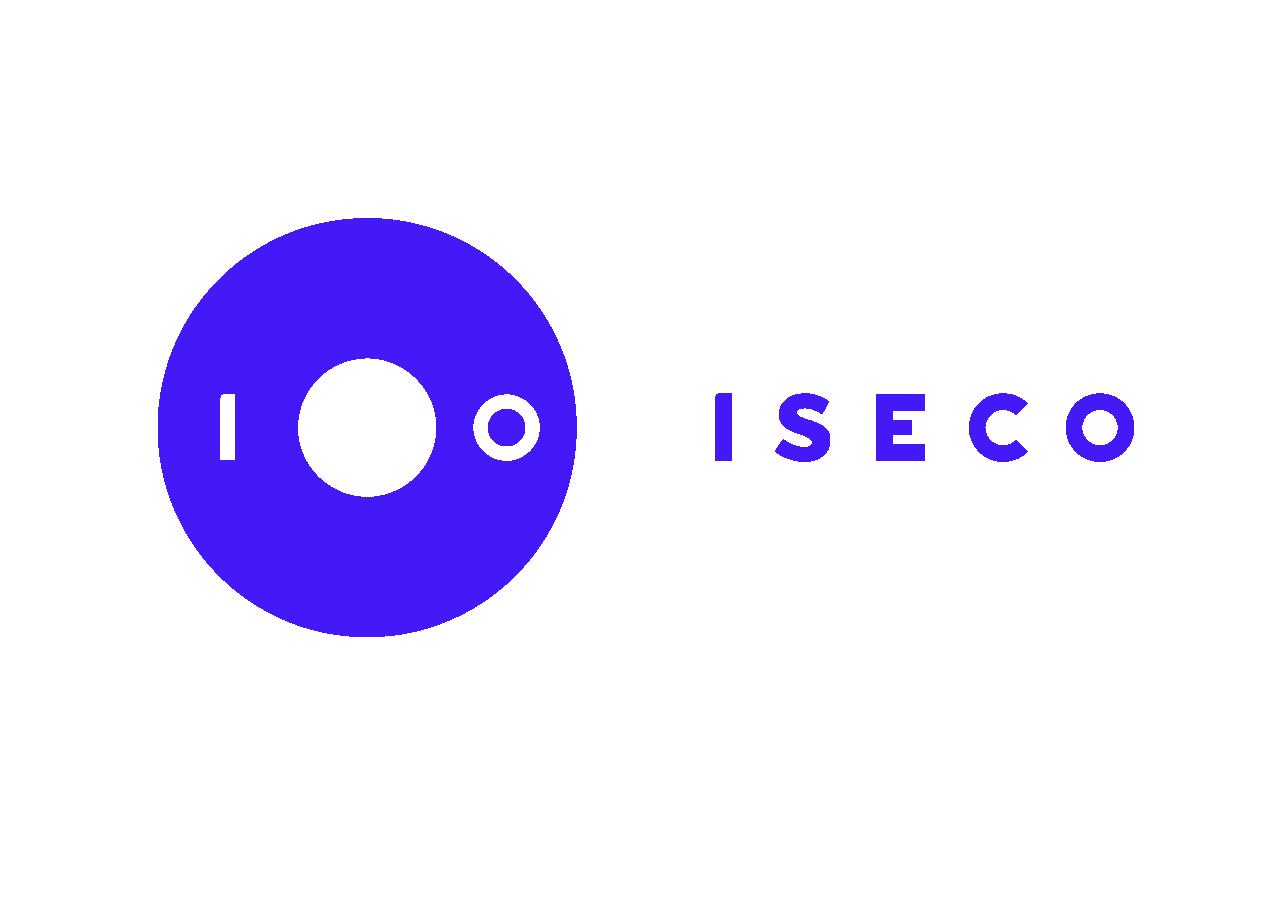 ISECO