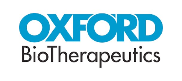 Oxford BioTherapeutics Press-release