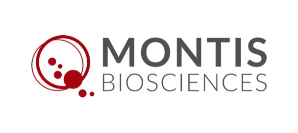 Montis Biosciences Press Release