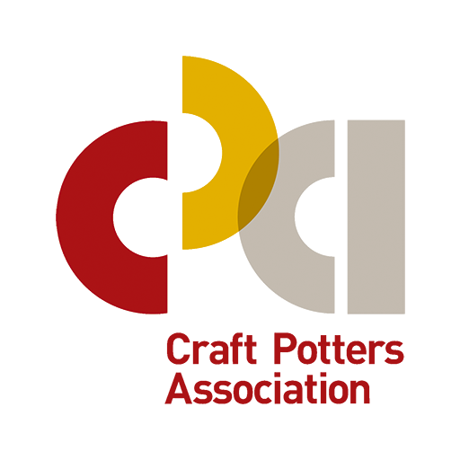 Craft Potters Association