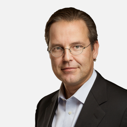 WeMeet Motala - Anders Borg