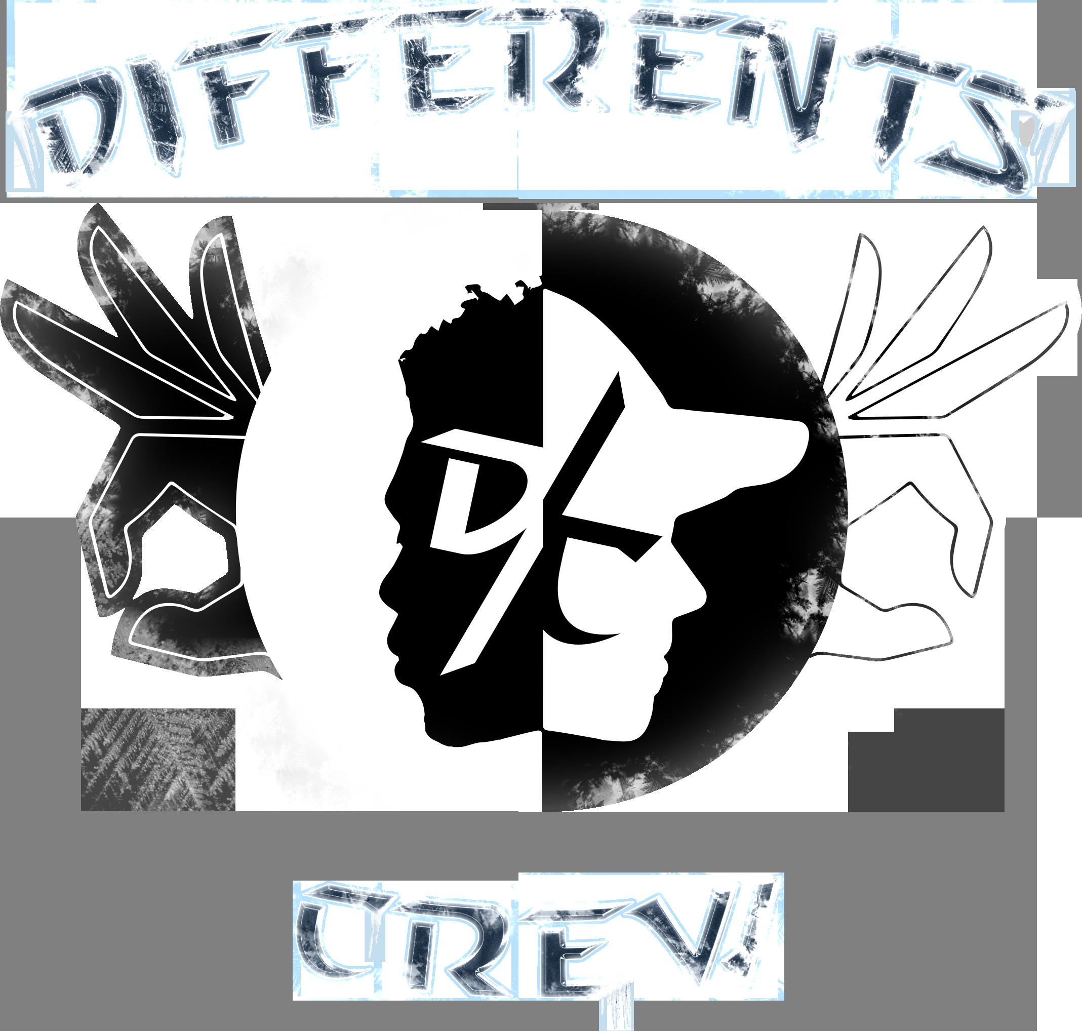 CD/C Logo