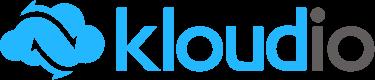 kloudio logo