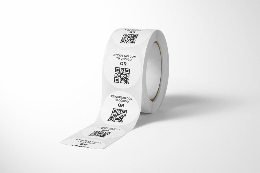 etiqueta-adhesiva-codigo-qr