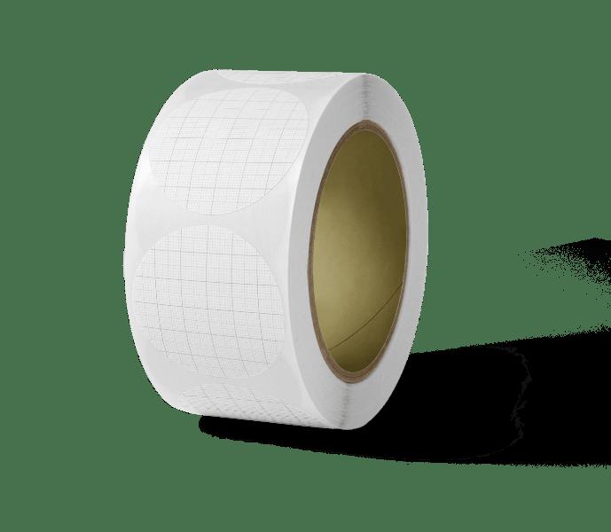 etiqueta-super-adhesiva-resistente