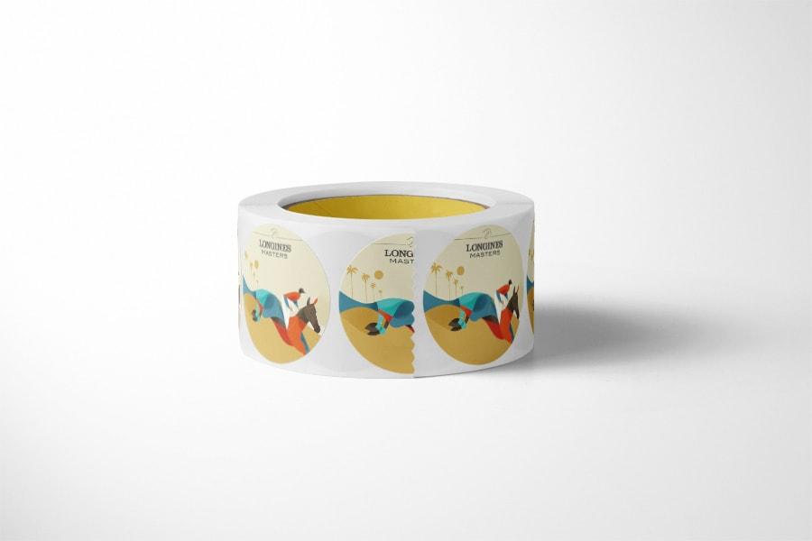 etiqueta-adhesiva-muy-resistente-adhesivado