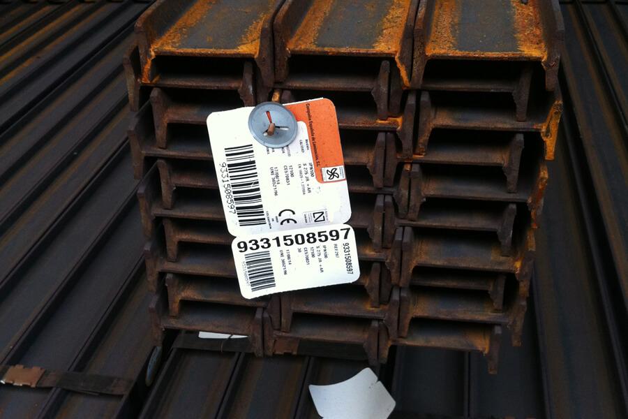 etiqueta-adhesiva-codigo-barras
