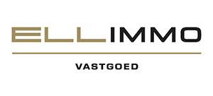 Ellimmo logo