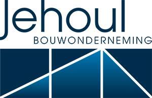 JEHOUL logo