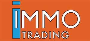 Immo Trading logo