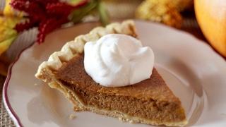 Discuss Thanksgiving