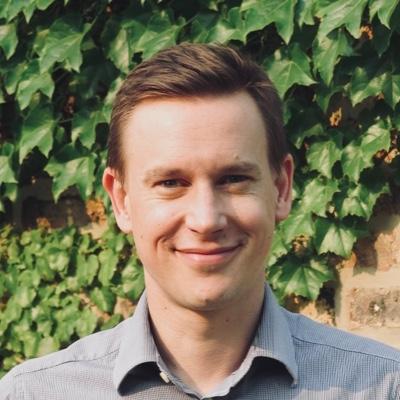 Bill Uniowski