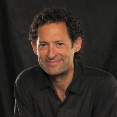 David H. Salesin, Ph.D