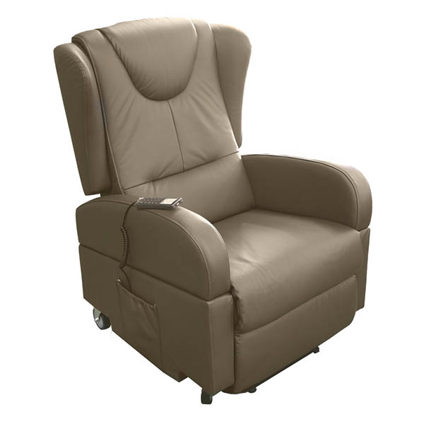 OT Lift Chair