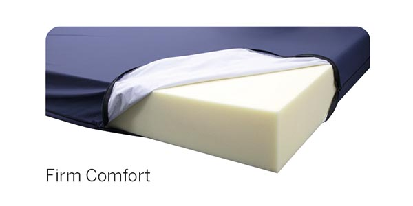Health Rest Essential Care Mattress
