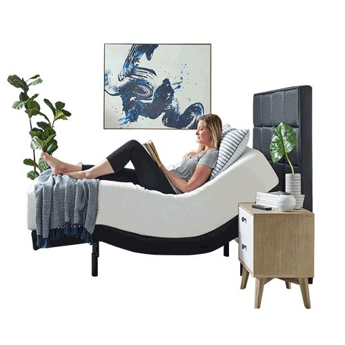 Adjustable Beds | Bed & Mattress Studio