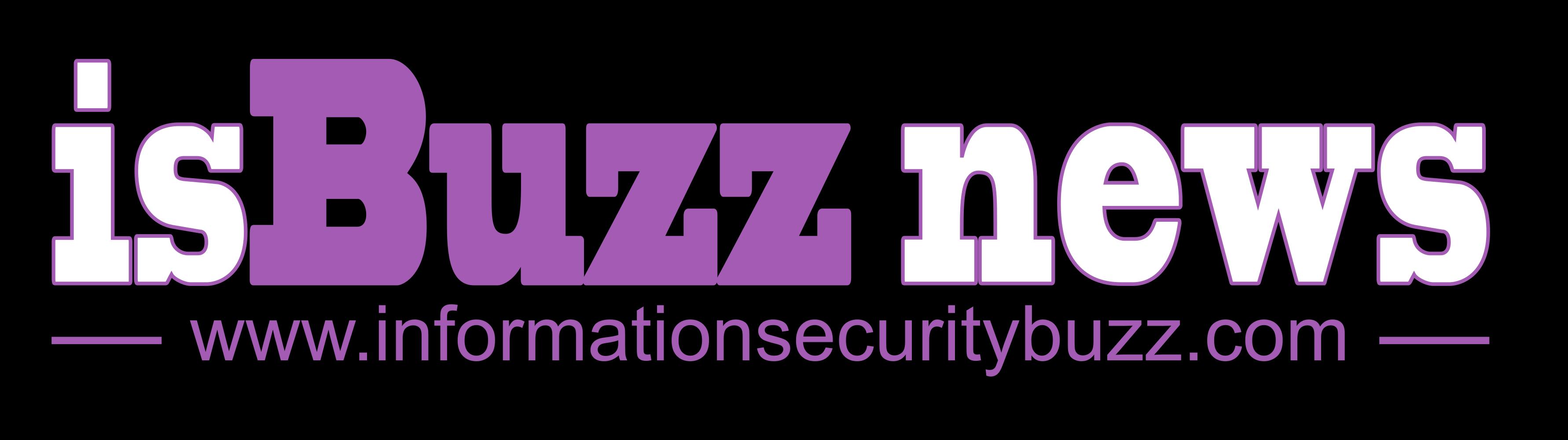 informationsecuritybuzz