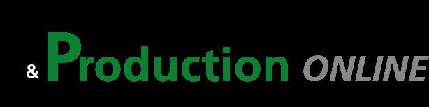 it-production