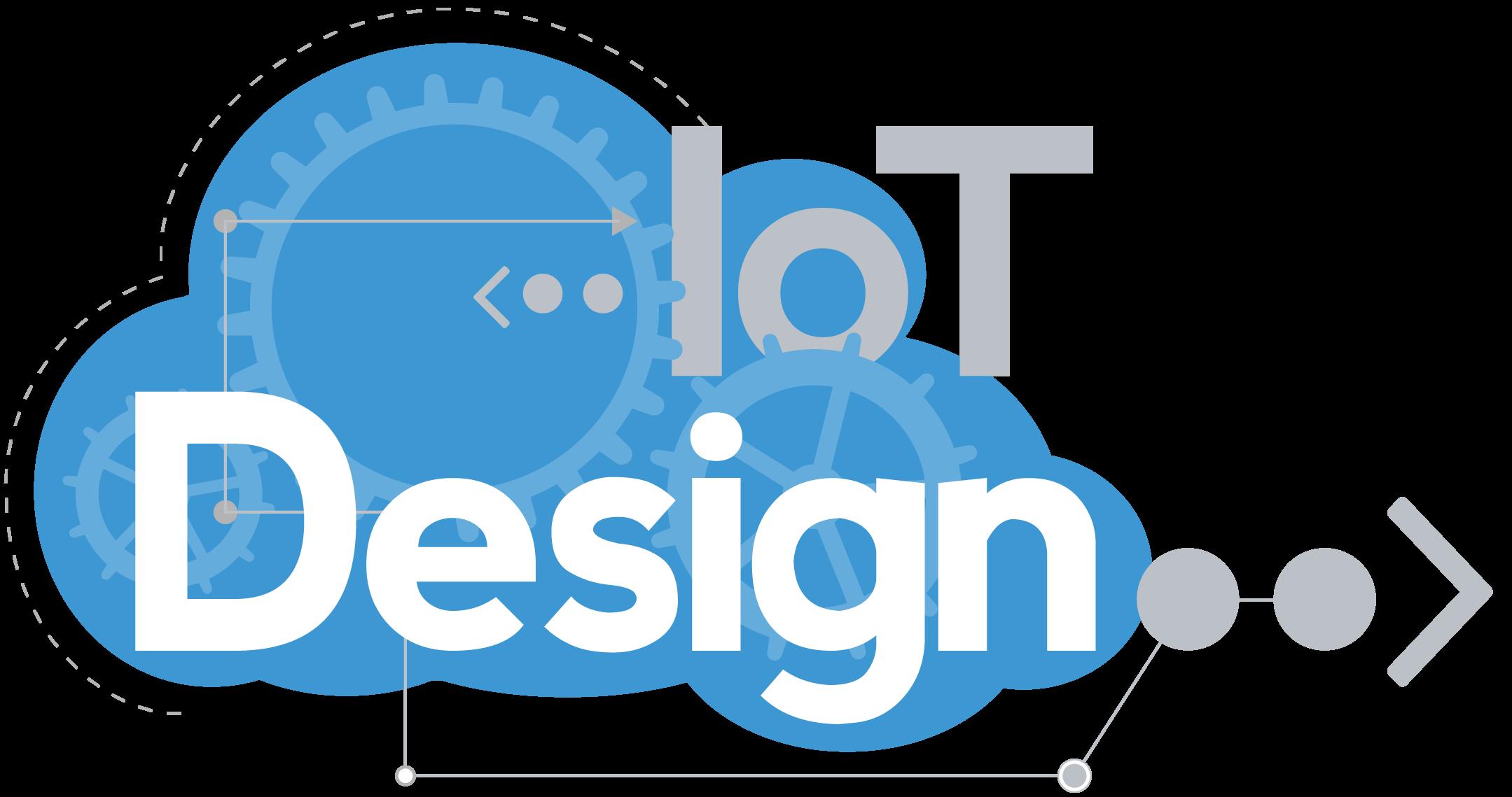 iot-design